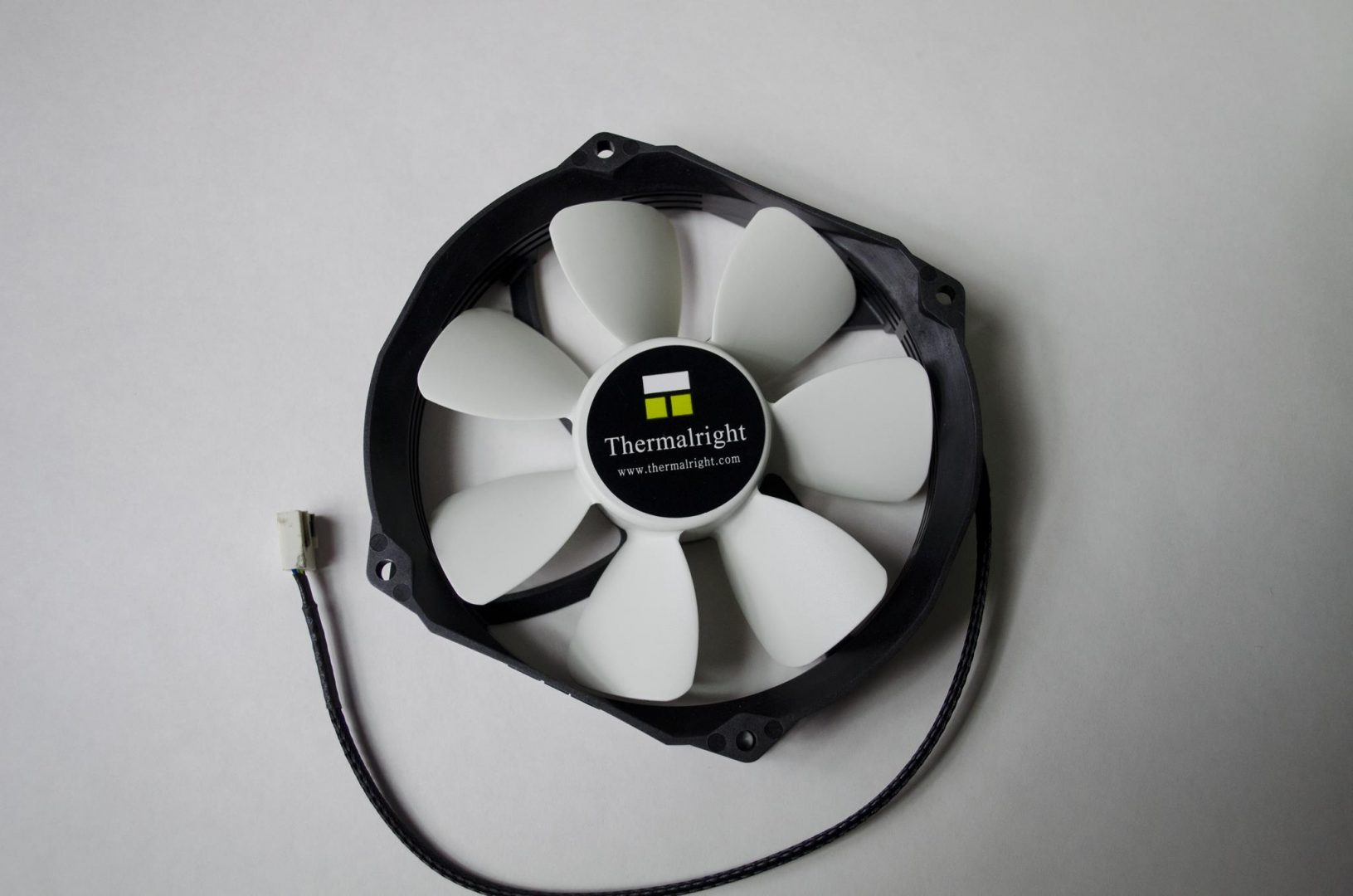 thermalright-macho-120-sbm-cpu-cooler-review-_4