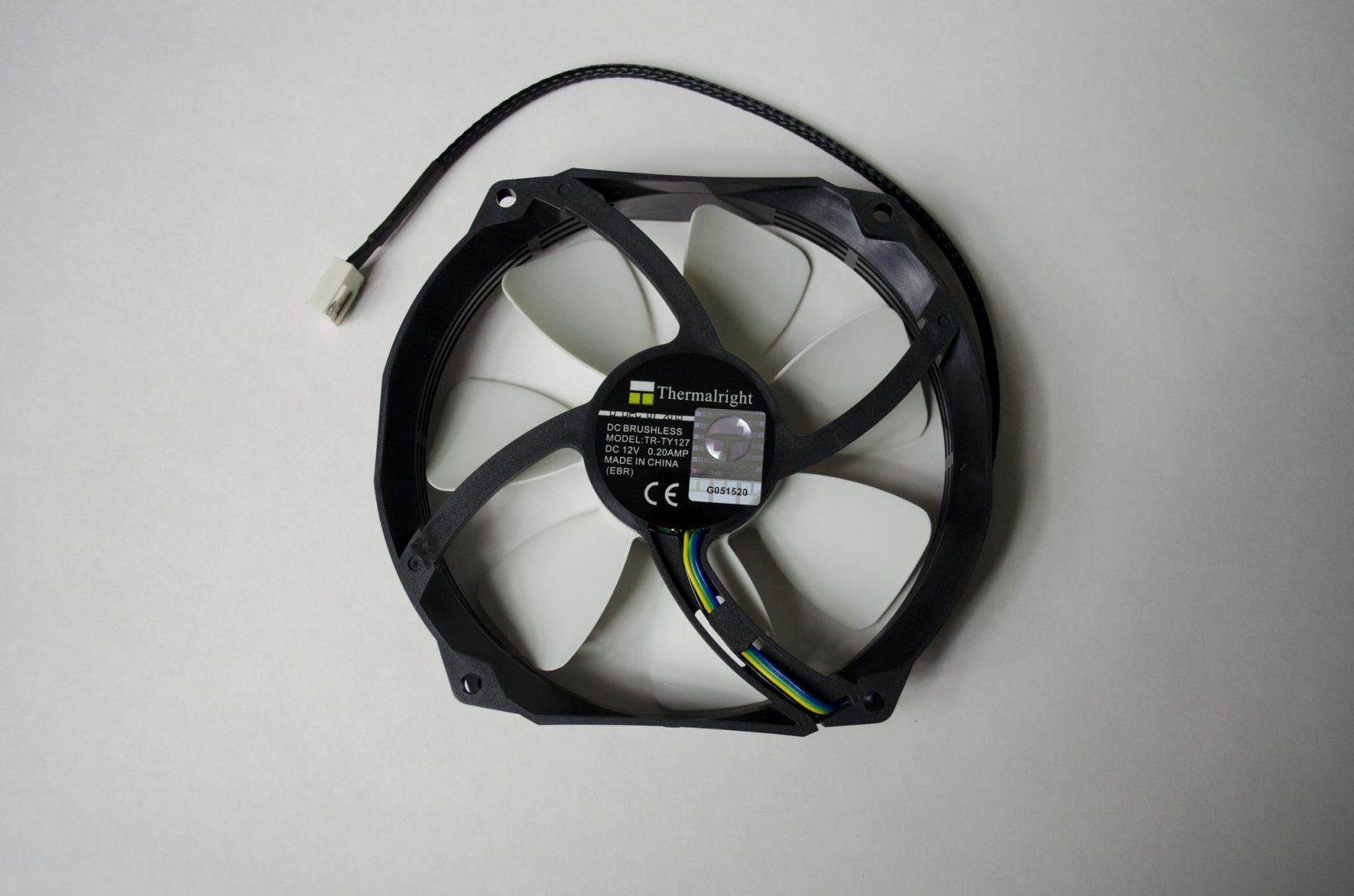 thermalright-macho-120-sbm-cpu-cooler-review-_5