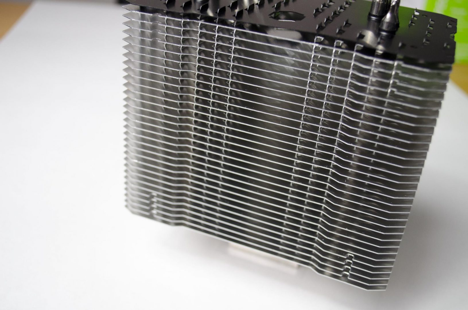 thermalright-macho-120-sbm-cpu-cooler-review-_7