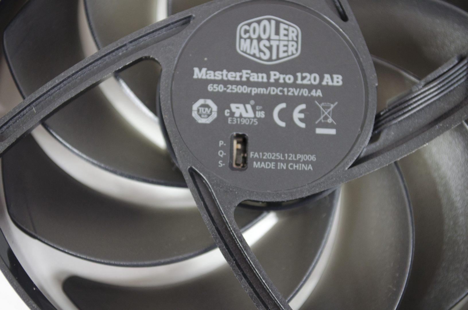 cooler-master-masterfan-pro-range-review_10