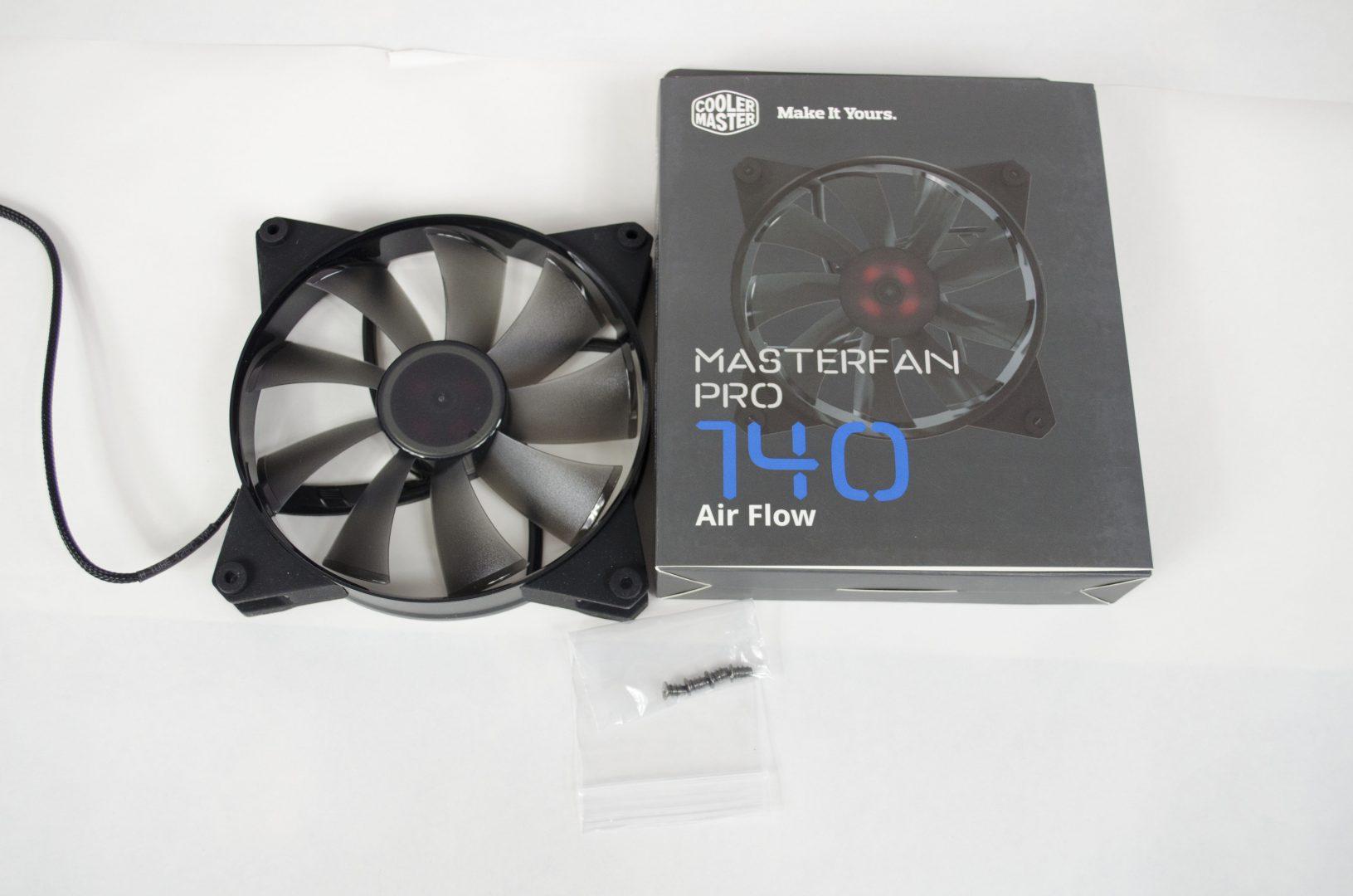 cooler-master-masterfan-pro-range-review_13