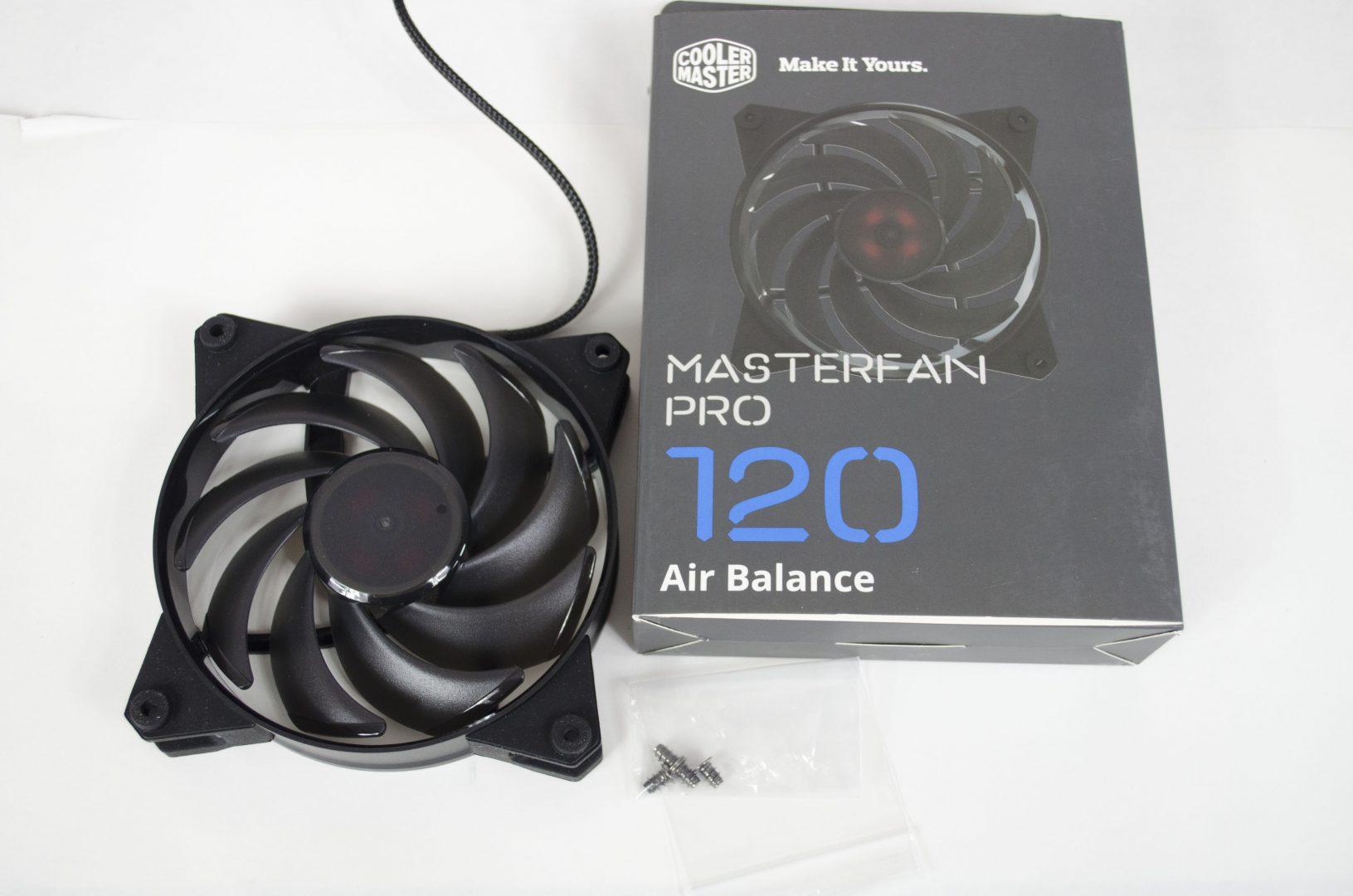 cooler-master-masterfan-pro-range-review_7