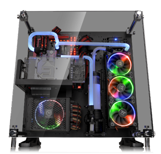 thermaltake-core-p5-tempered-glass-edition-atx-wall-mount-chassis-5mm-thick-tempered-glass-window-with-stunning-viewing
