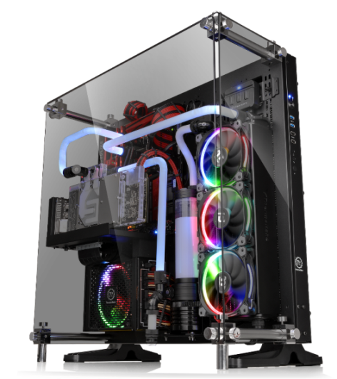 thermaltake-core-p5-tempered-glass-edition-atx-wall-mount-chassis