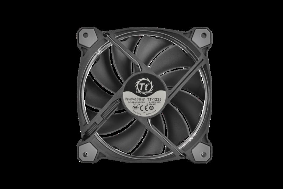 thermaltake-riing-led-rgb-radiator-fan-tt-premium-edition_2