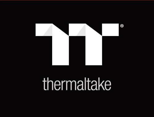 Thermaltake New The Tower 900 E-ATX Vertical Super Tower Chassis Series