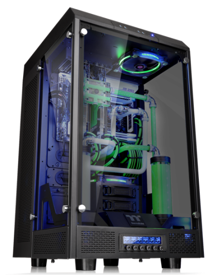 thermaltake-the-tower-900-e-atx-vertical-super-tower-chassis