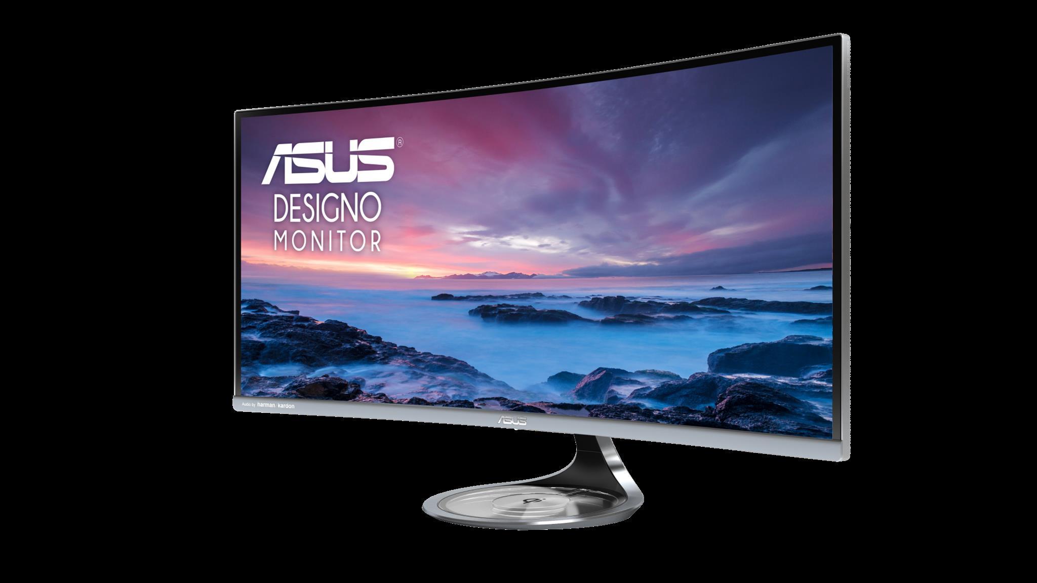 Designo MX34VQ_Product Photo_2