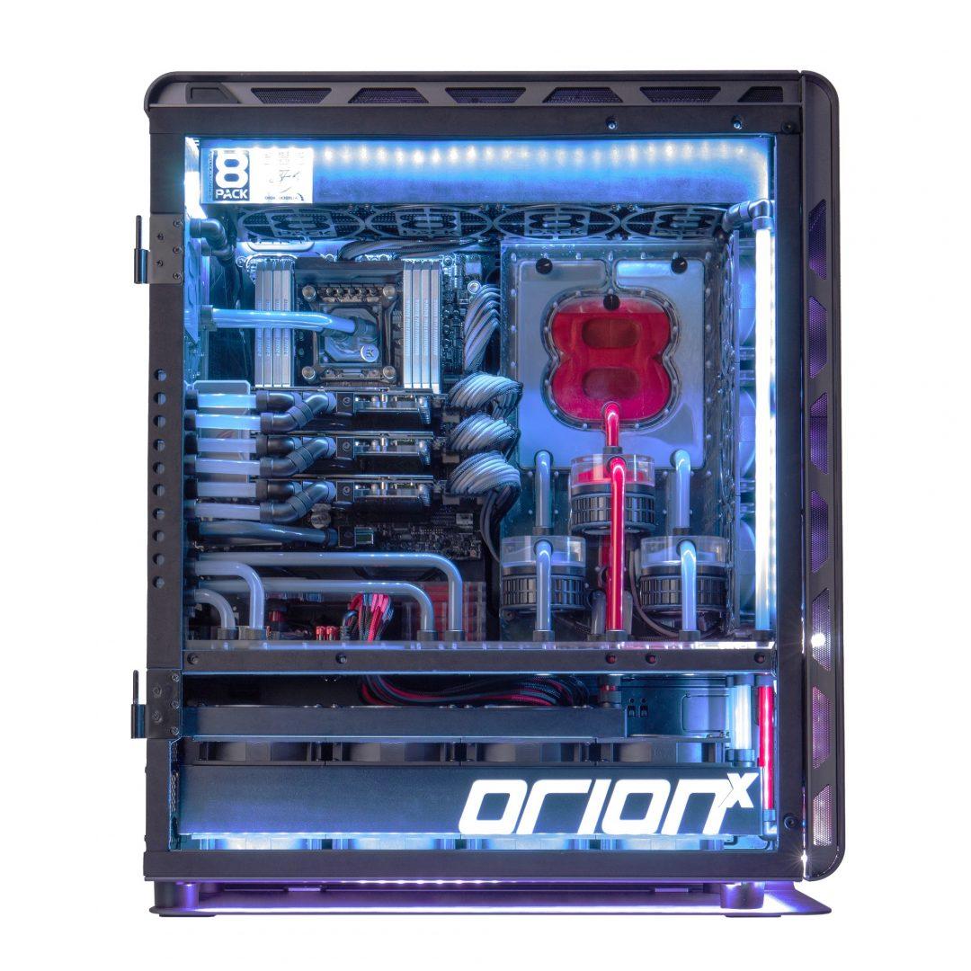 OrionX_Side_open