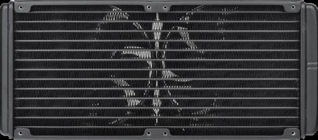 thermaltake-water-3-0-riing-280-aio-liquid-cooler-has-high-efficiency-radiator