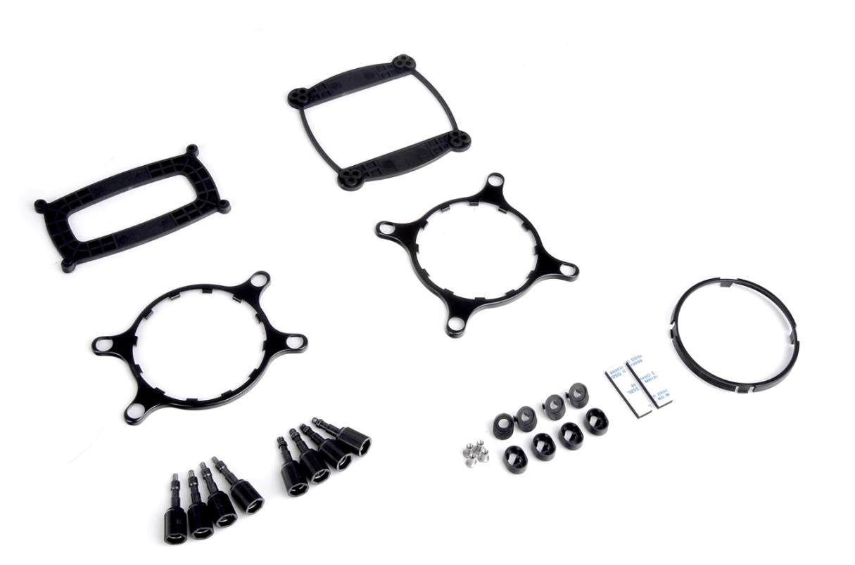 thermaltake-water-3-0-riing-series-liquid-cooler-is-universal-socket-compatible