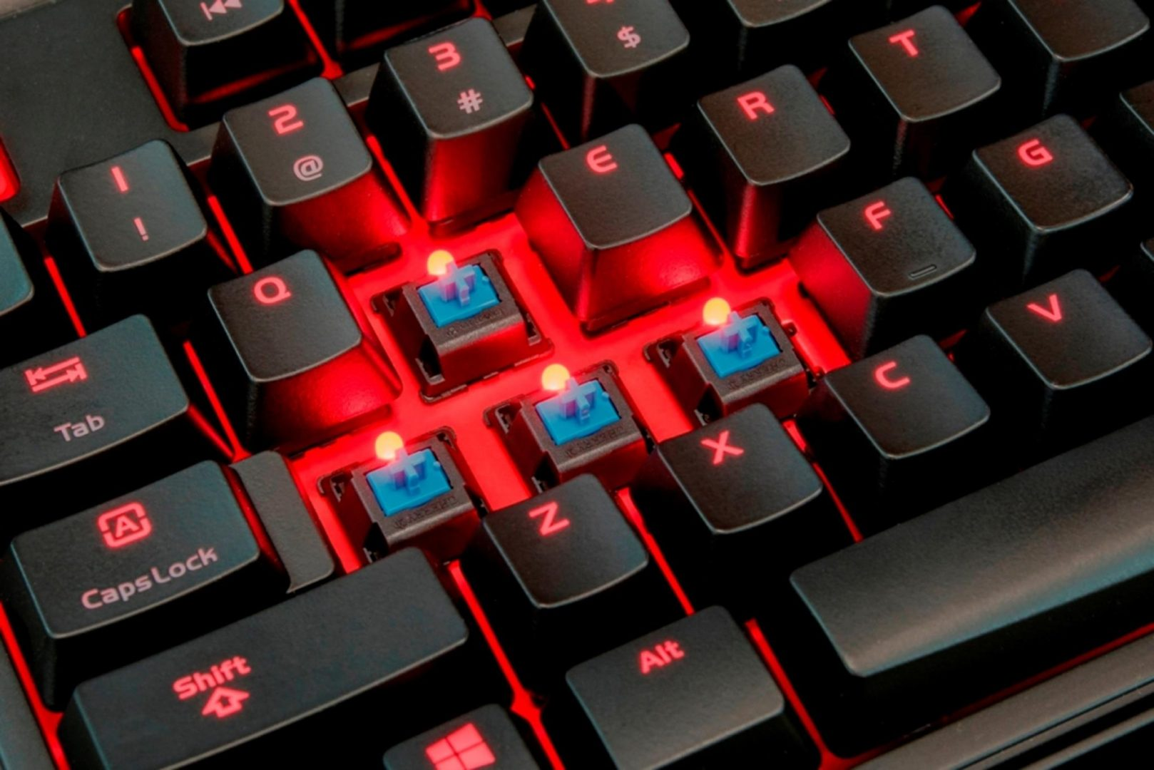 tt-esports-meka-pro-cherry-mx-mechanical-gaming-keyboard-with-on-the-fly-macro-record-function