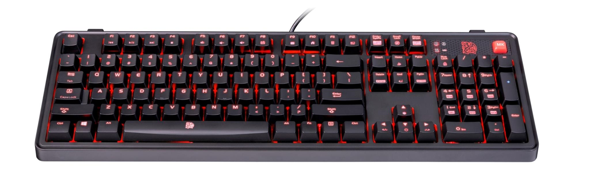 tt-esports-meka-pro-cherry-mx-mechanical-full-red-illuminated-backlighting-with-stunning-lighting-effects