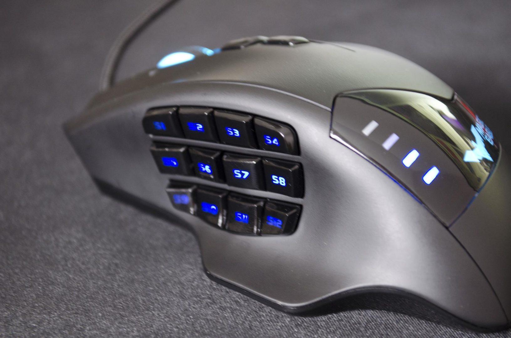 havit-hv-ms735-mouse-review_11