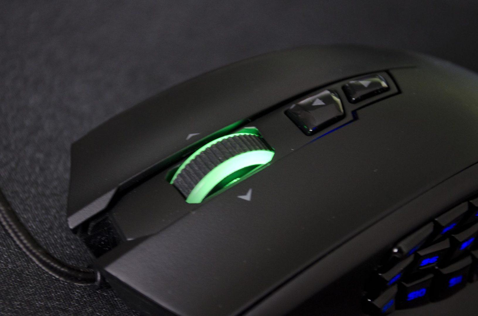 havit-hv-ms735-mouse-review_12