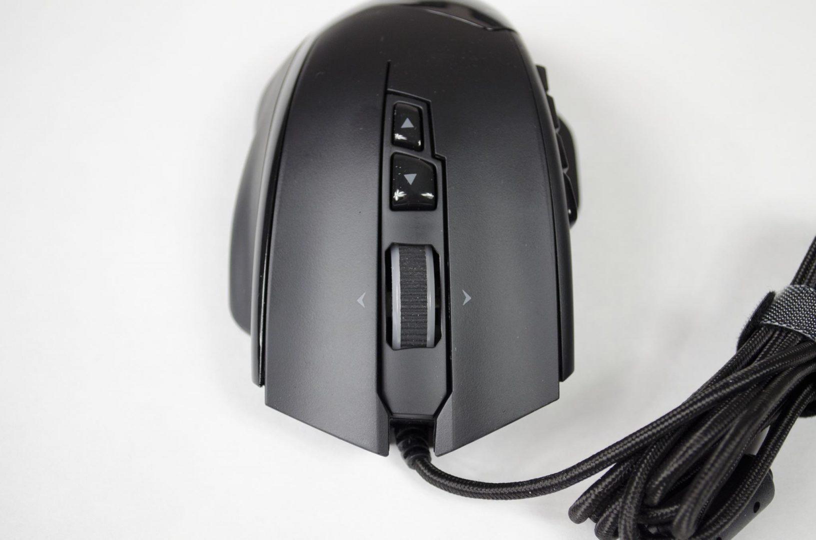 havit-hv-ms735-mouse-review_7