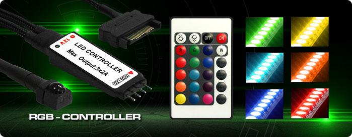 rgb_controller