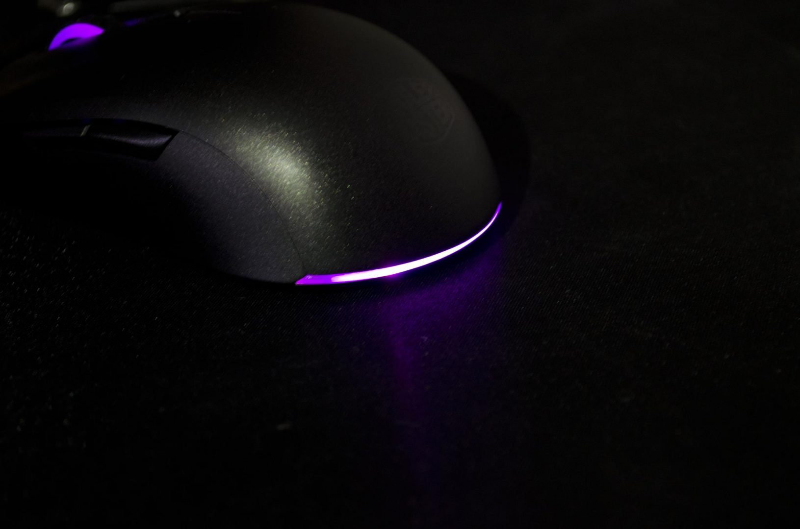 Cooler Master MasterMouse s Review_12