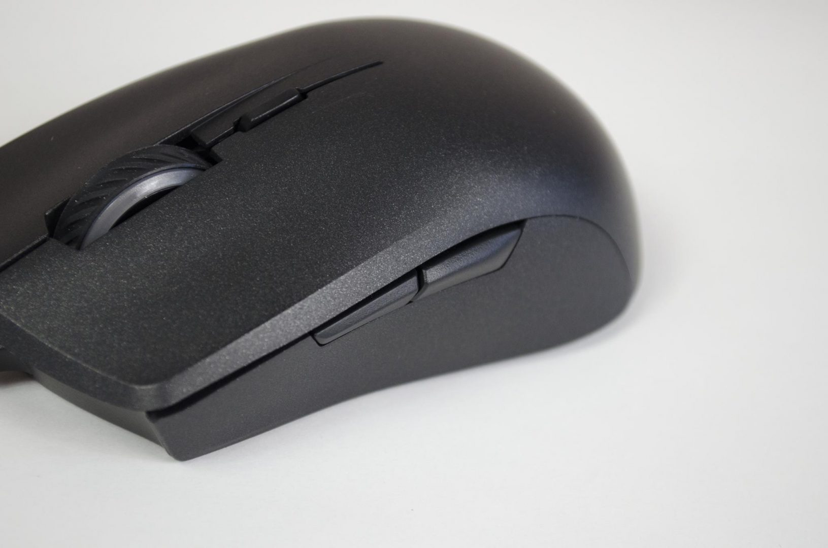 Cooler Master MasterMouse s Review_6