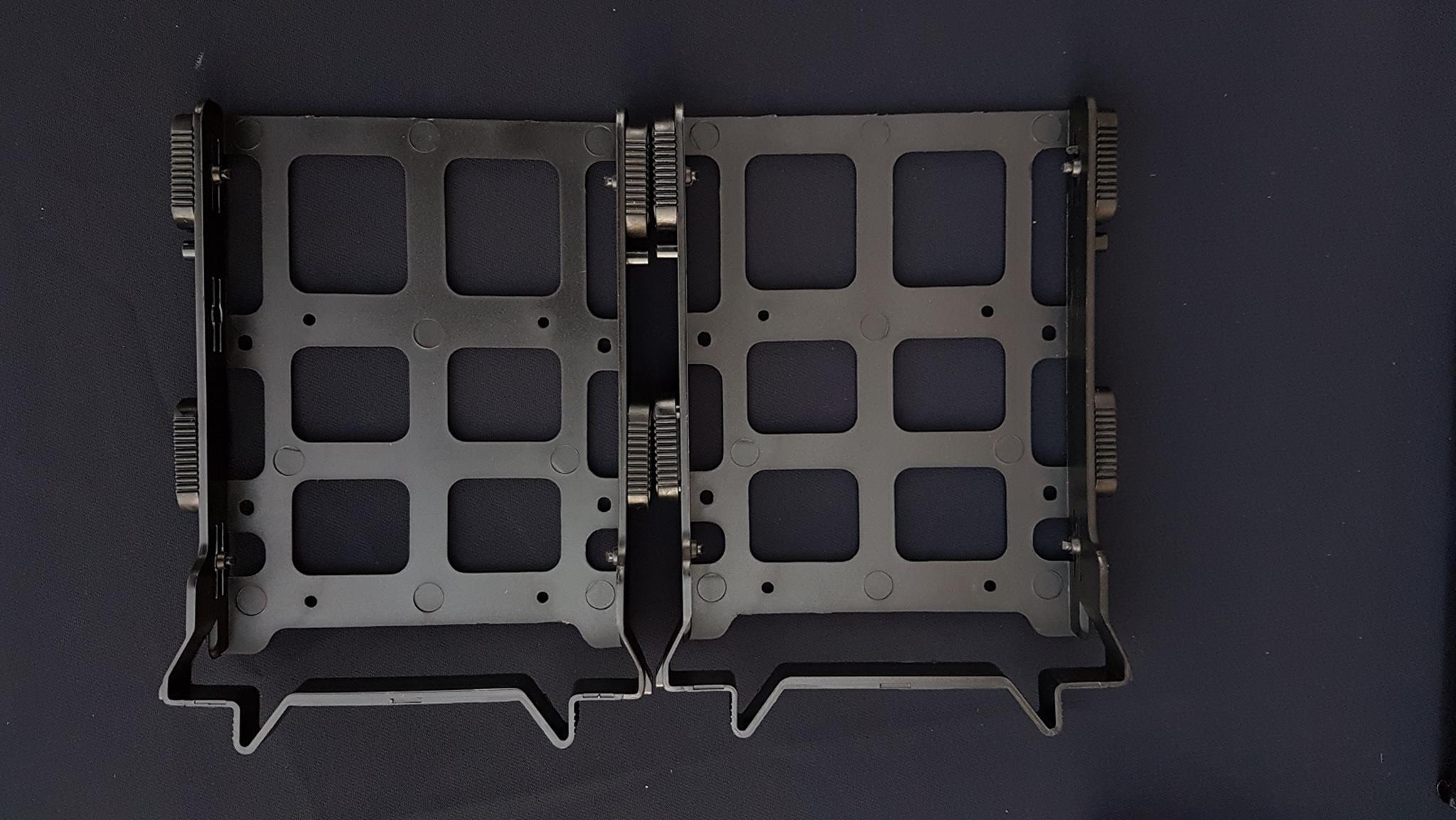 HDD Tray 1