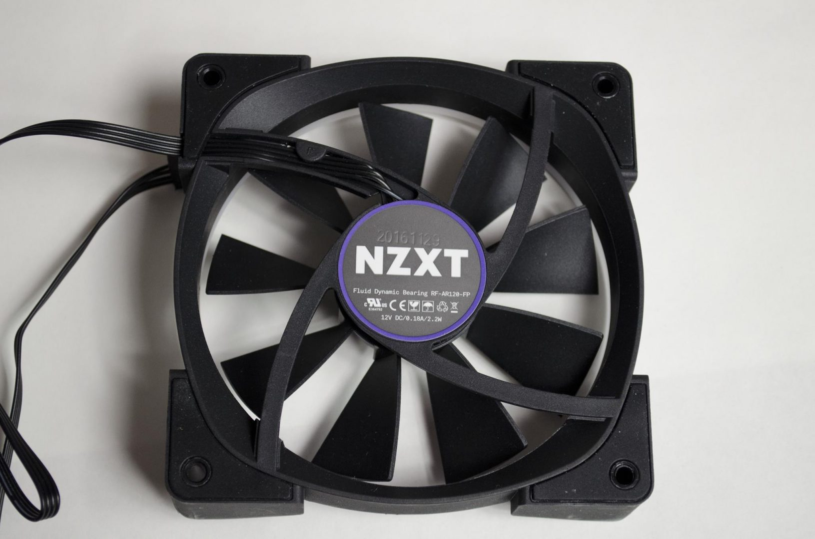 nzxt aer 120mm fan review_7