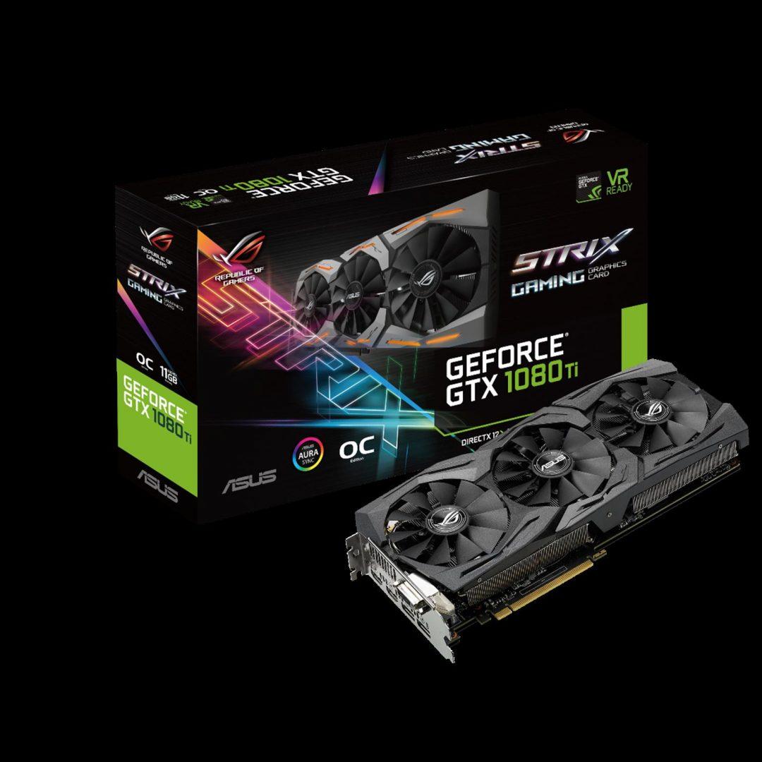 ROG-STRIX-GTX1080TI-O11G-GAMING_box+vga