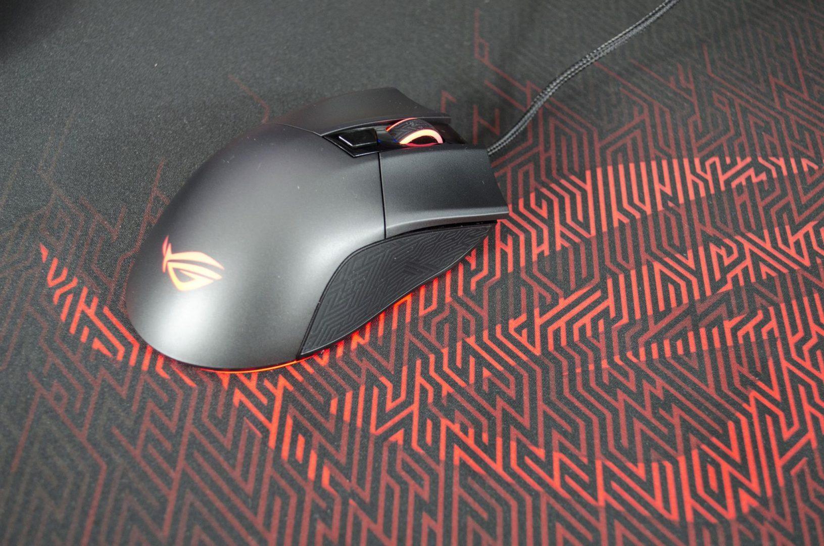 asus rog gladius ii gaming mouse review_1