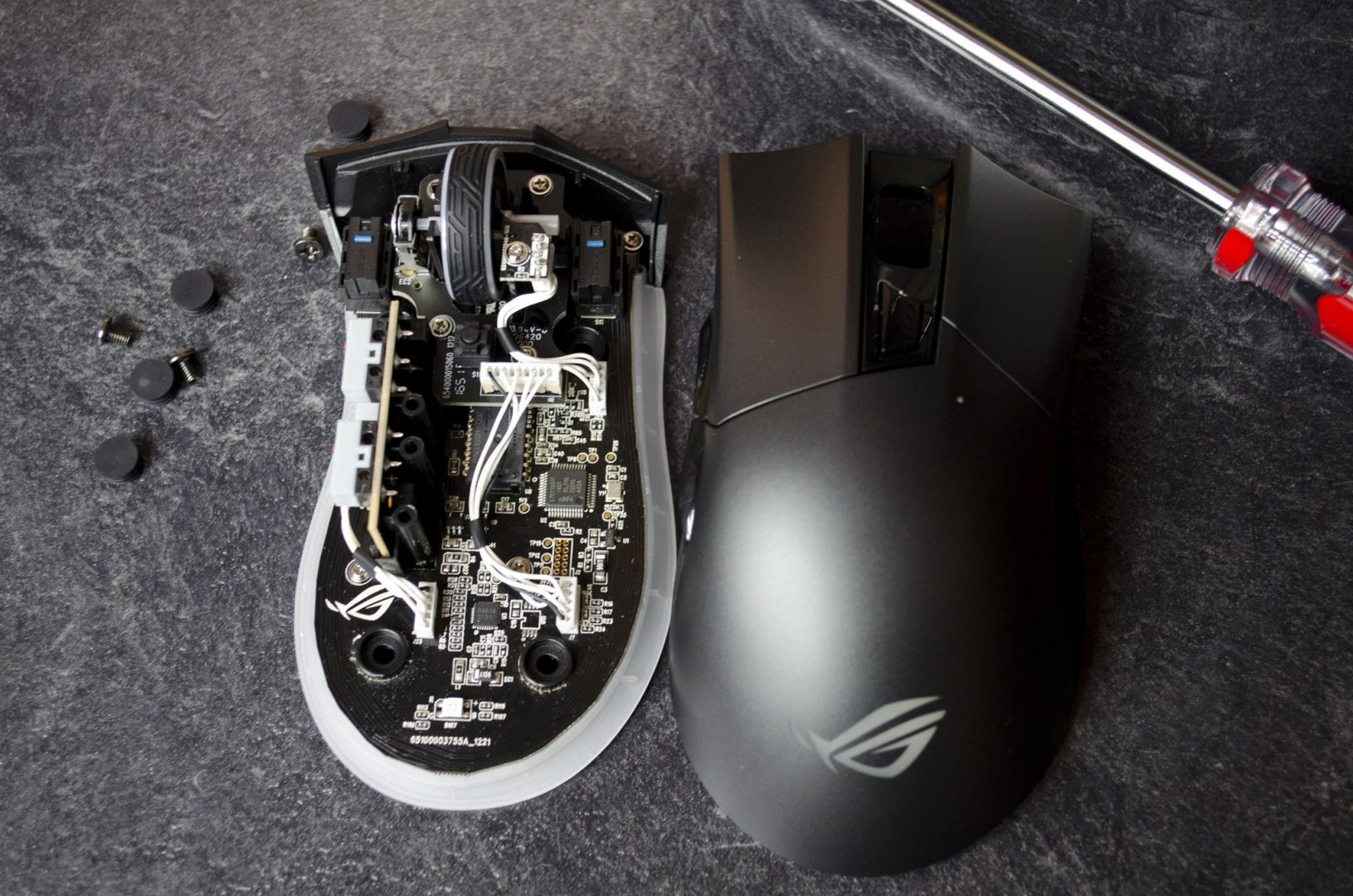 asus rog gladius ii gaming mouse review_10