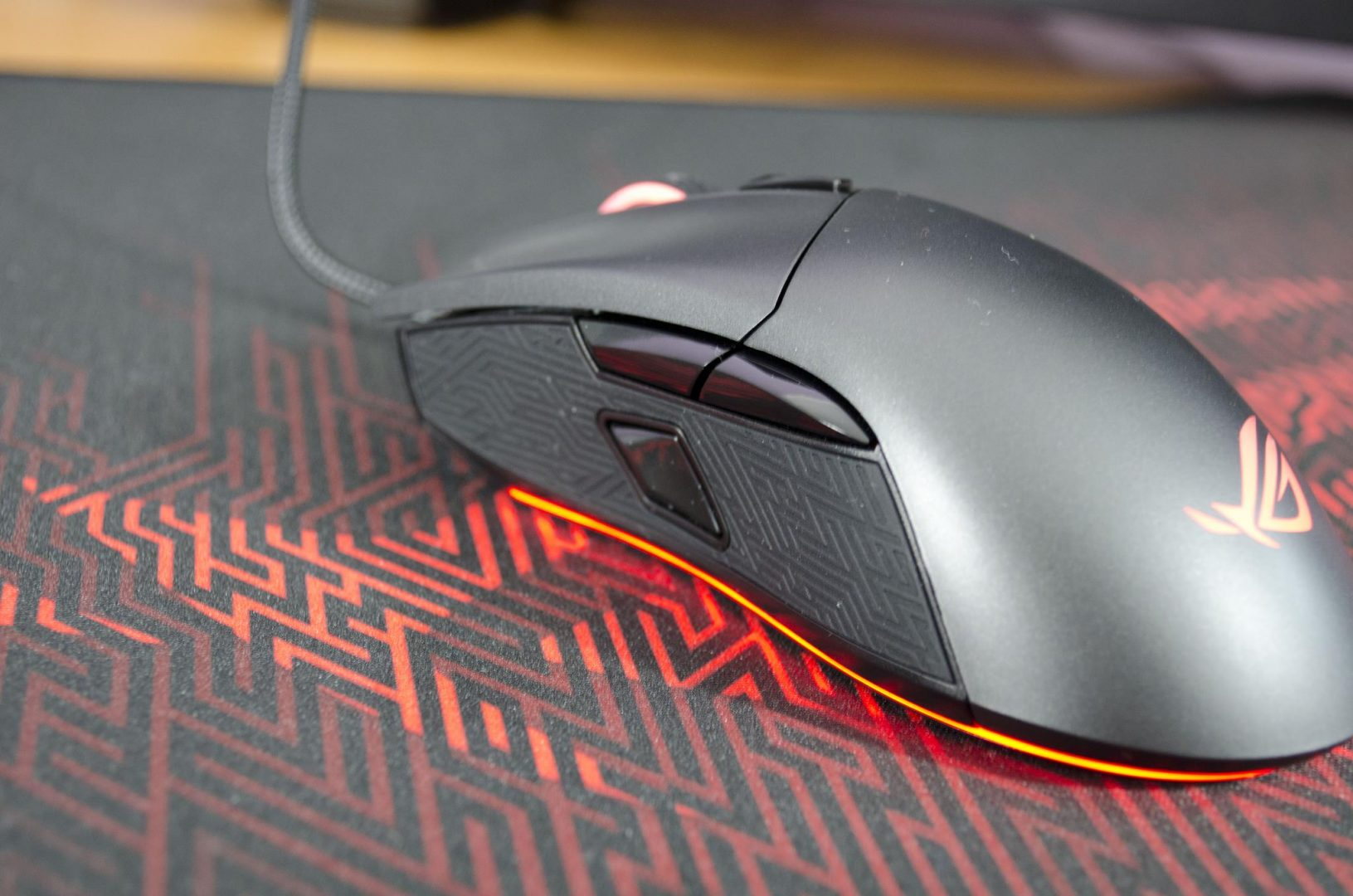 asus rog gladius ii gaming mouse review_2