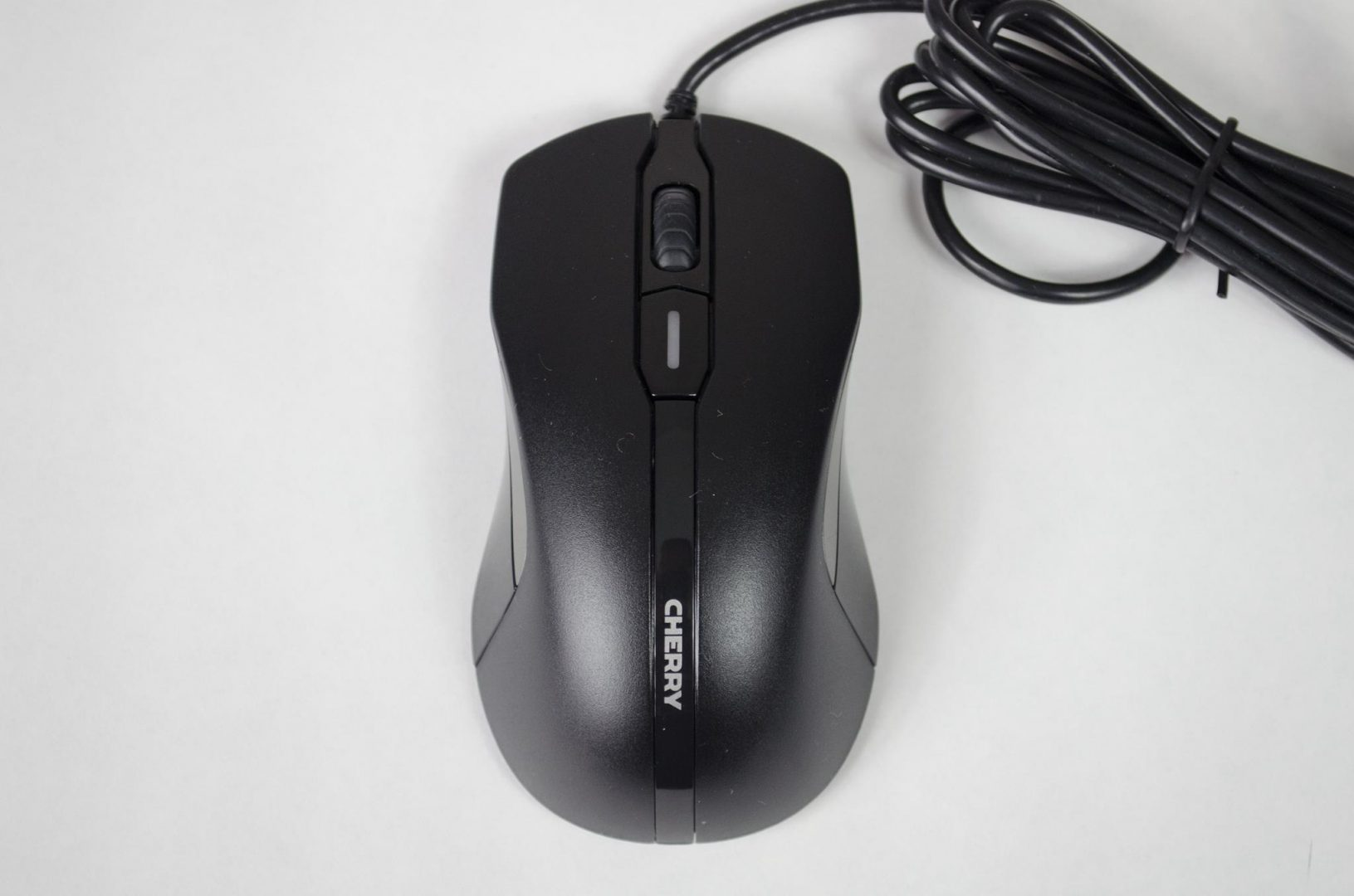 cherry mc 4000 gaming mouse_5