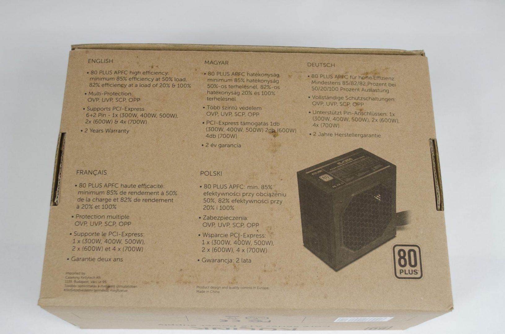 kolink core series 500w_2