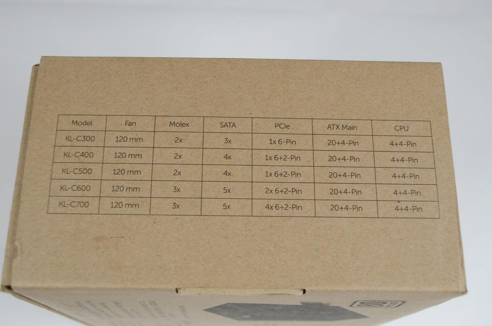 kolink core series 500w_3