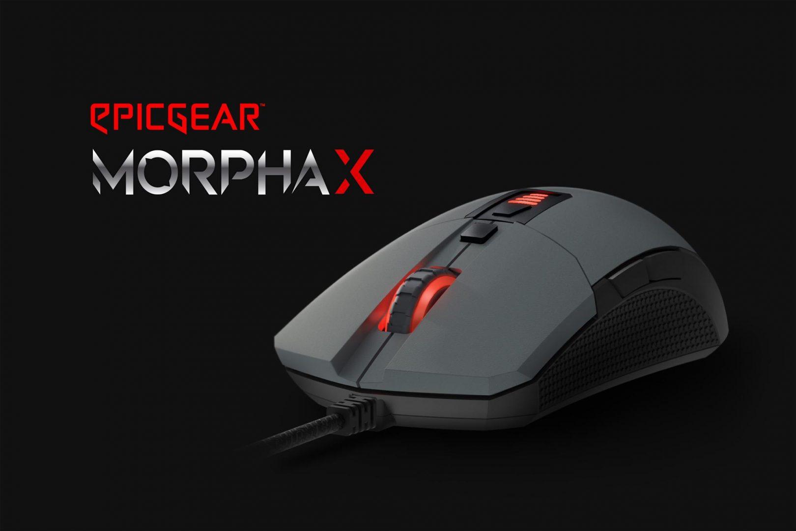 morphax_01