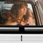 New SONOS PlayBase speaker raises the bar on TV stands