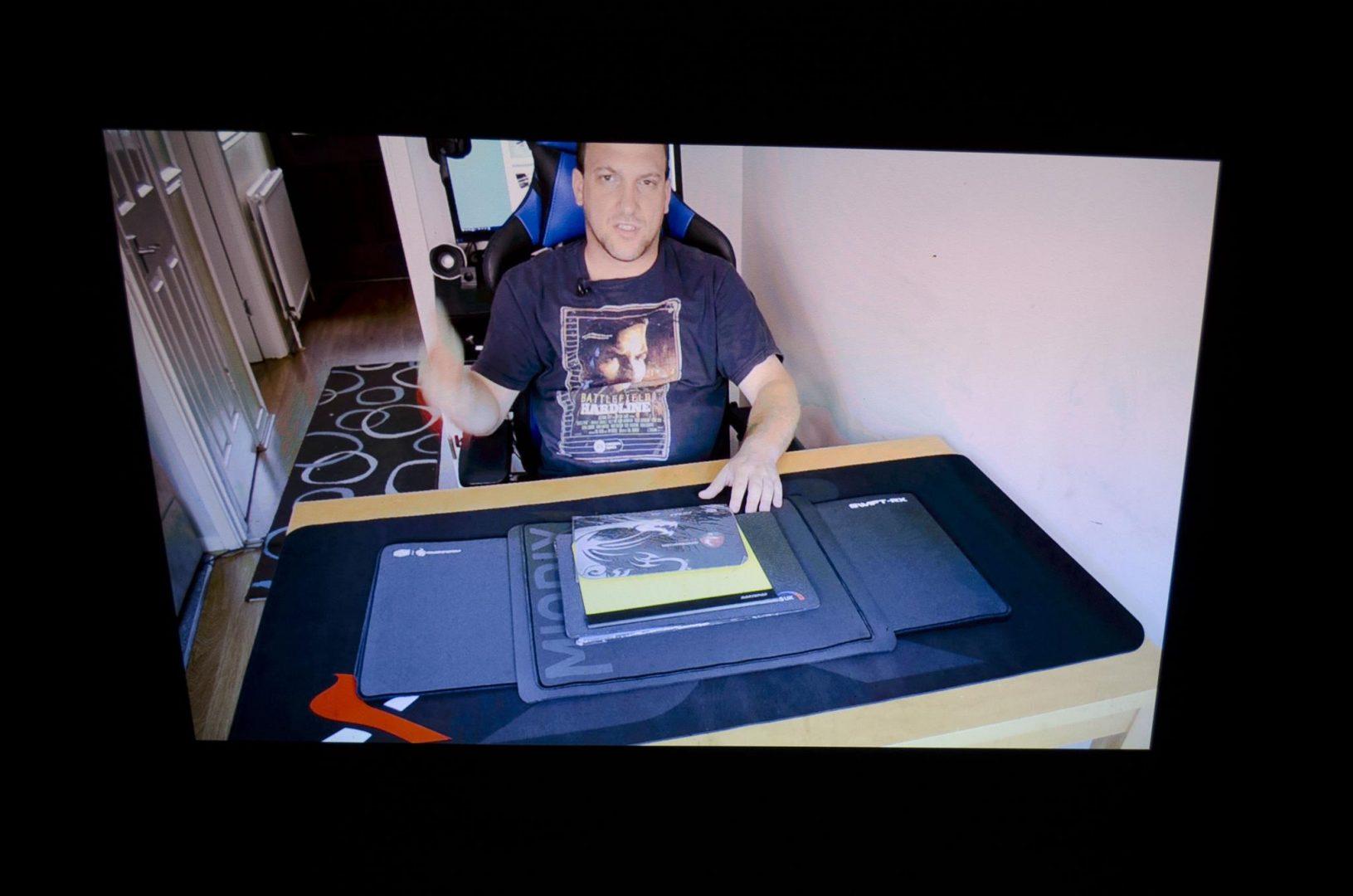 benq w1210st projector_10