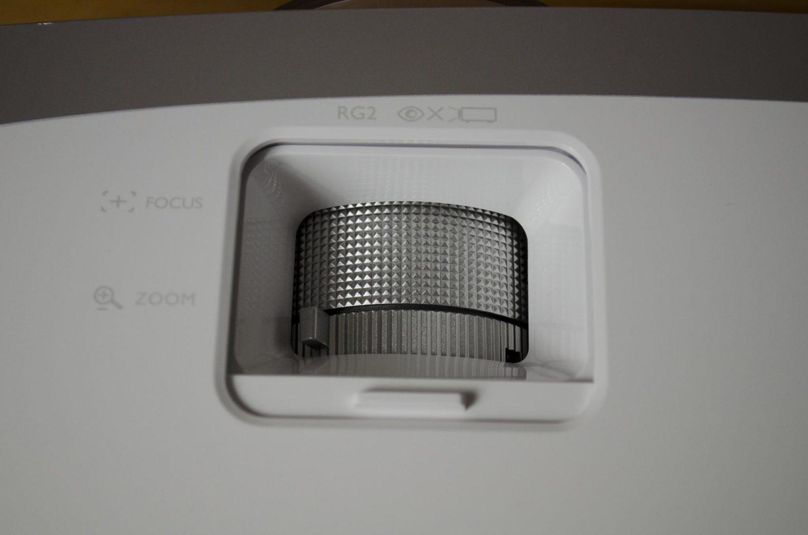 benq w1210st projector_3
