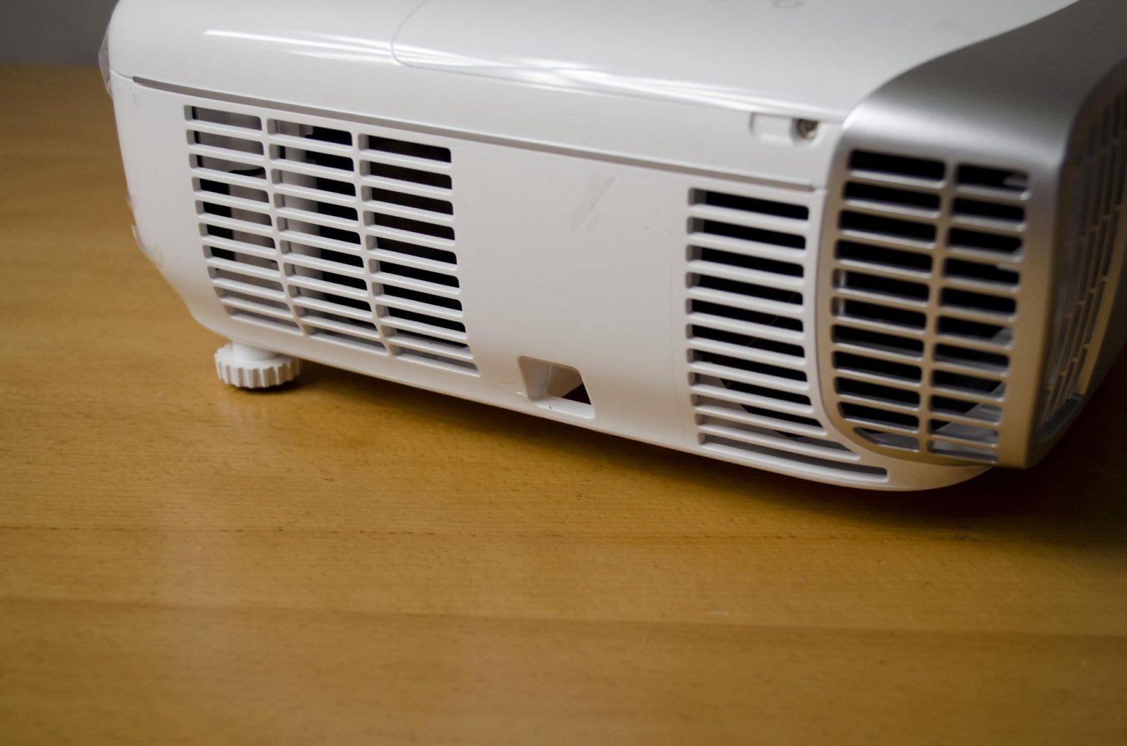 benq w1210st projector_5