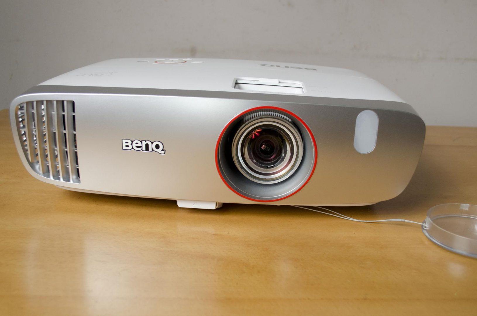 benq w1210st projector_6