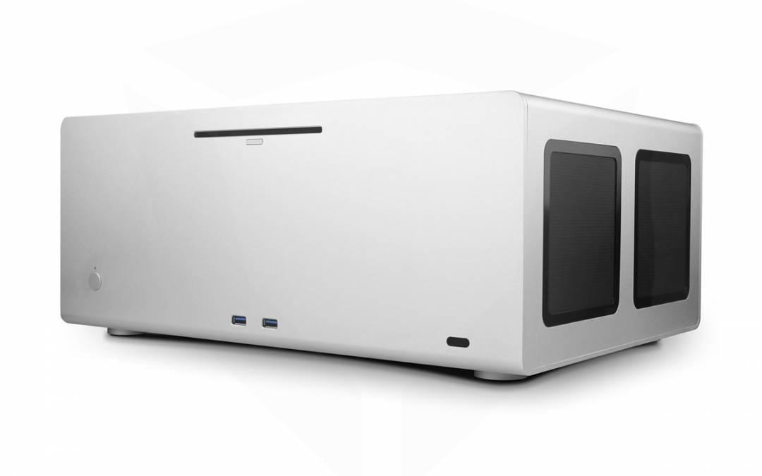 Streacom Releases F12C Optical