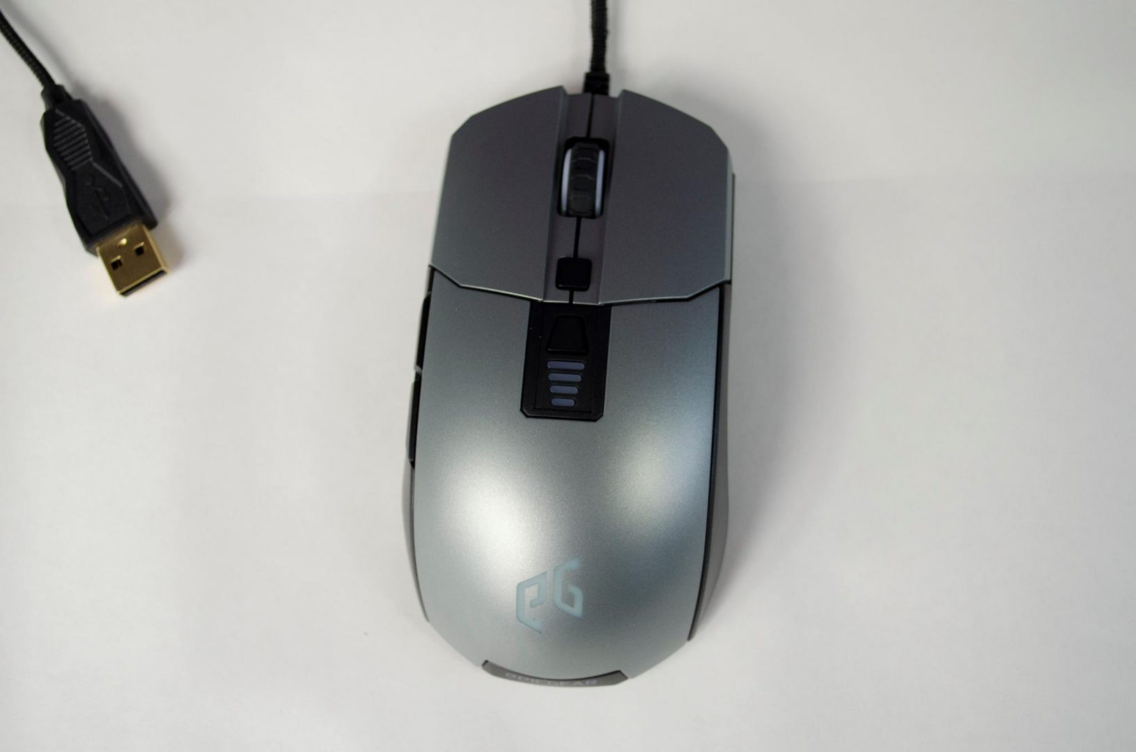 epic gear morpha x gaming mouse_15