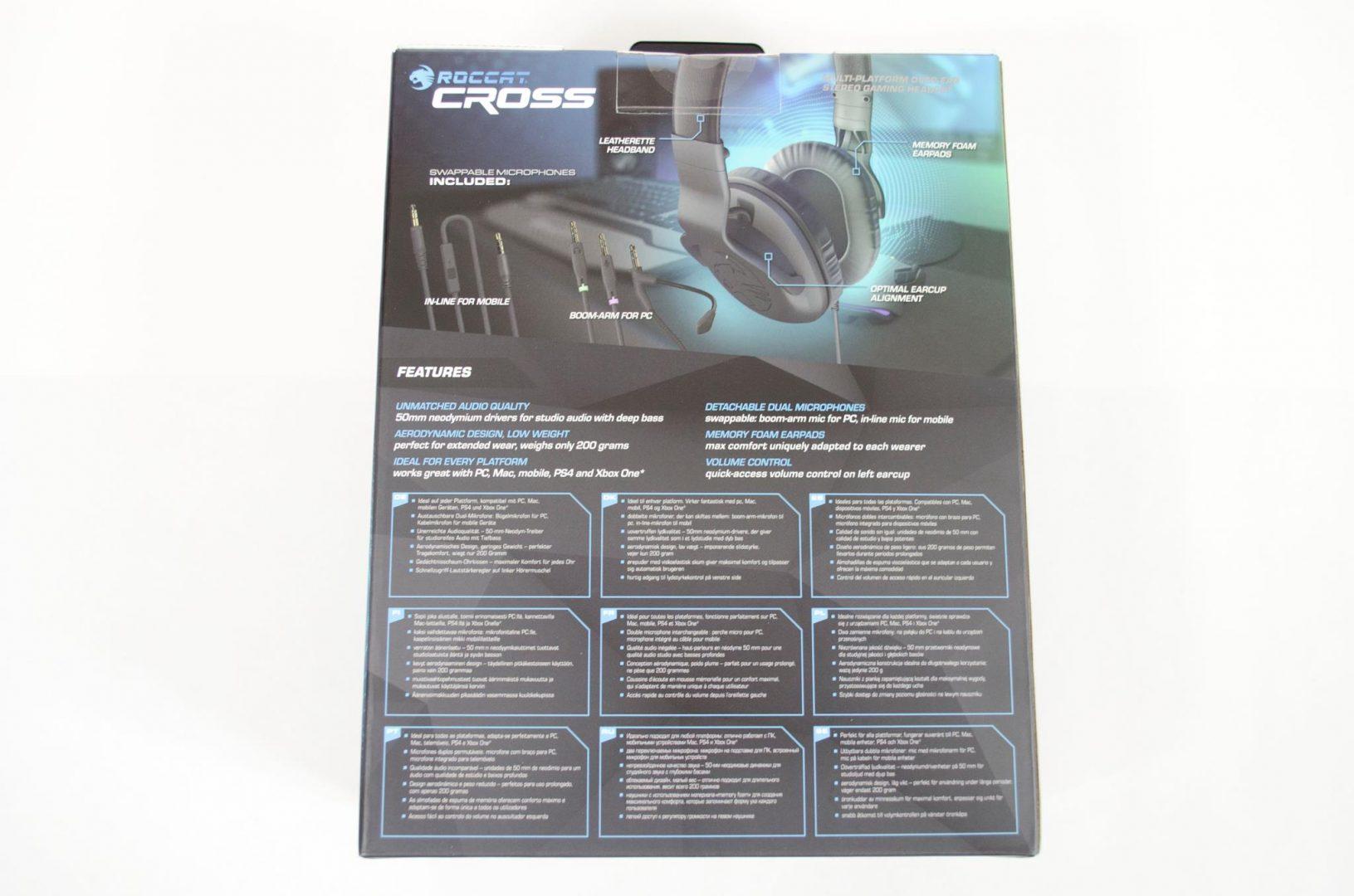 roccat cross headset review_1