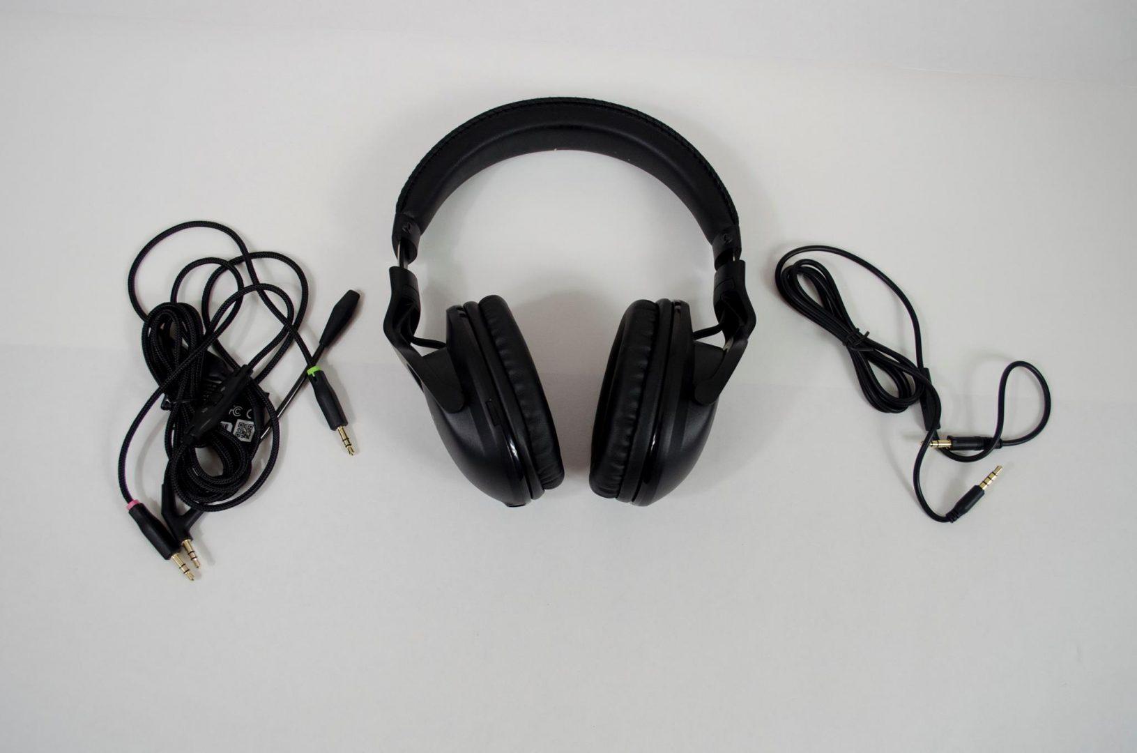 roccat cross headset review_2