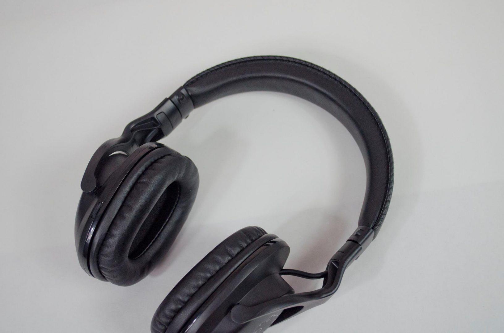 roccat cross headset review_6