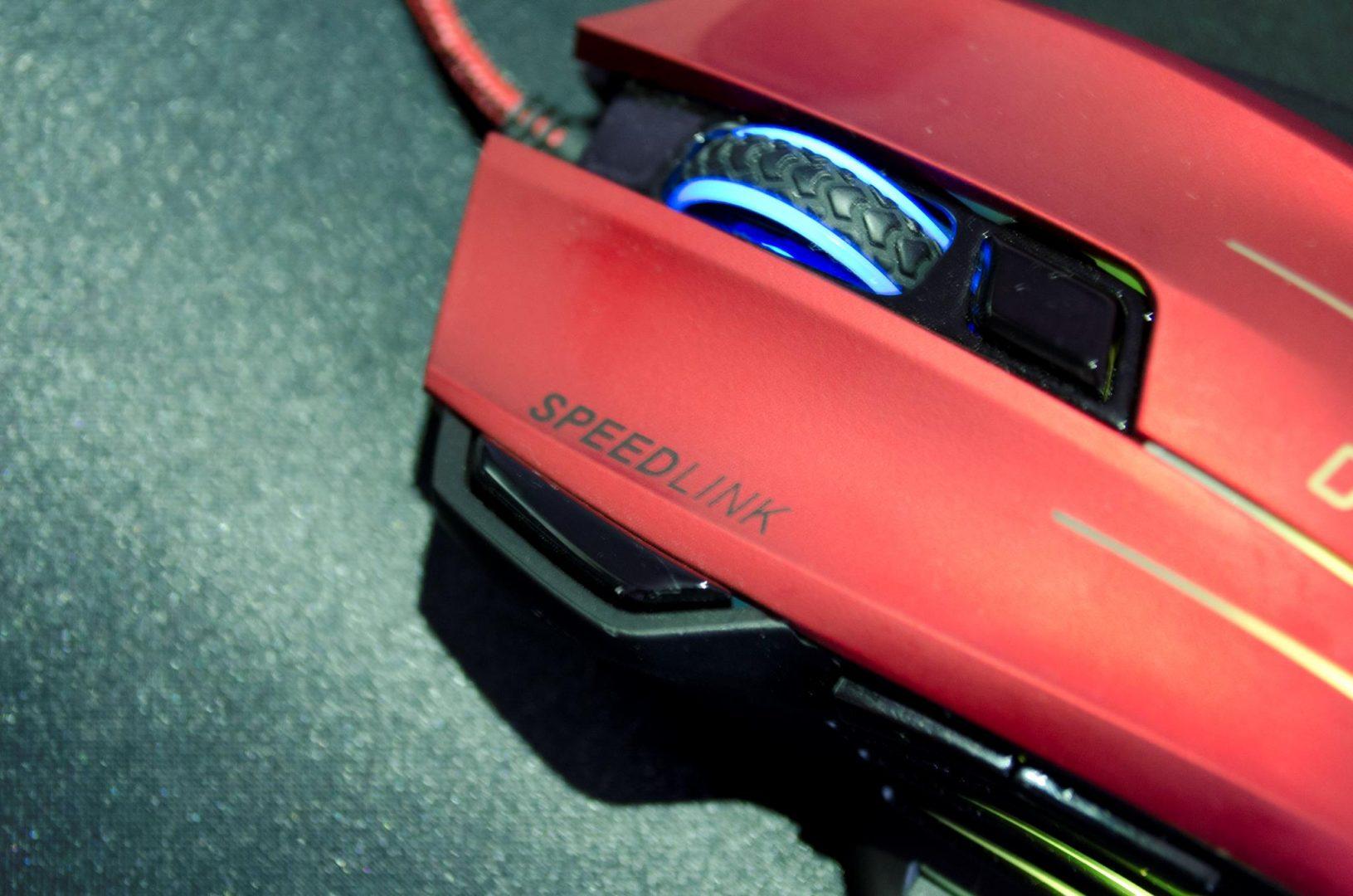 speedlink decus respec gaming mouse review_1