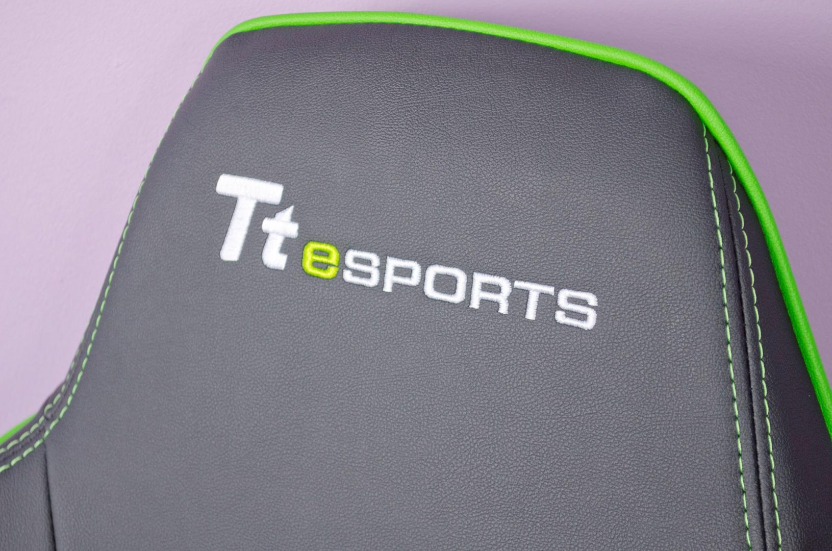 tt esports gt comfort gaming chair_21