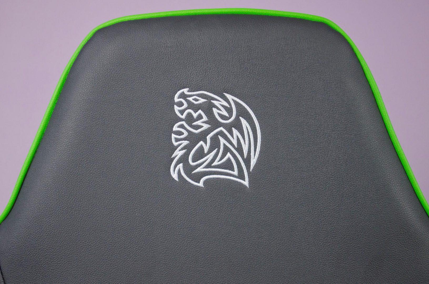 tt esports gt comfort gaming chair_22