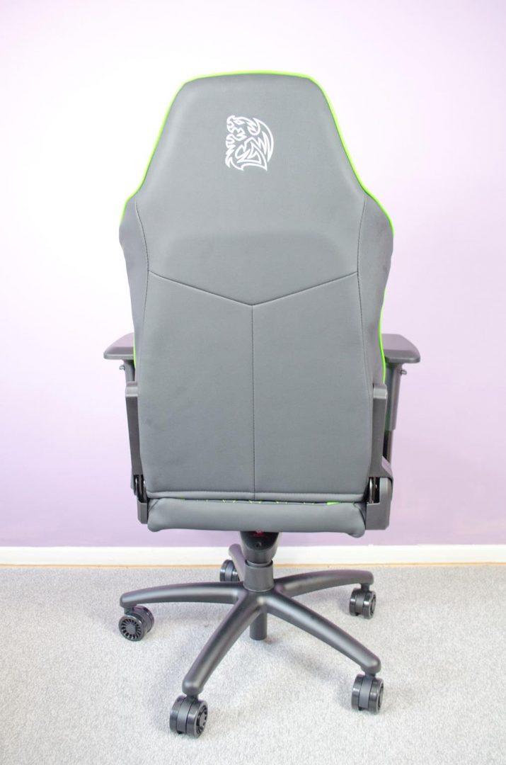 tt esports gt comfort gaming chair_23