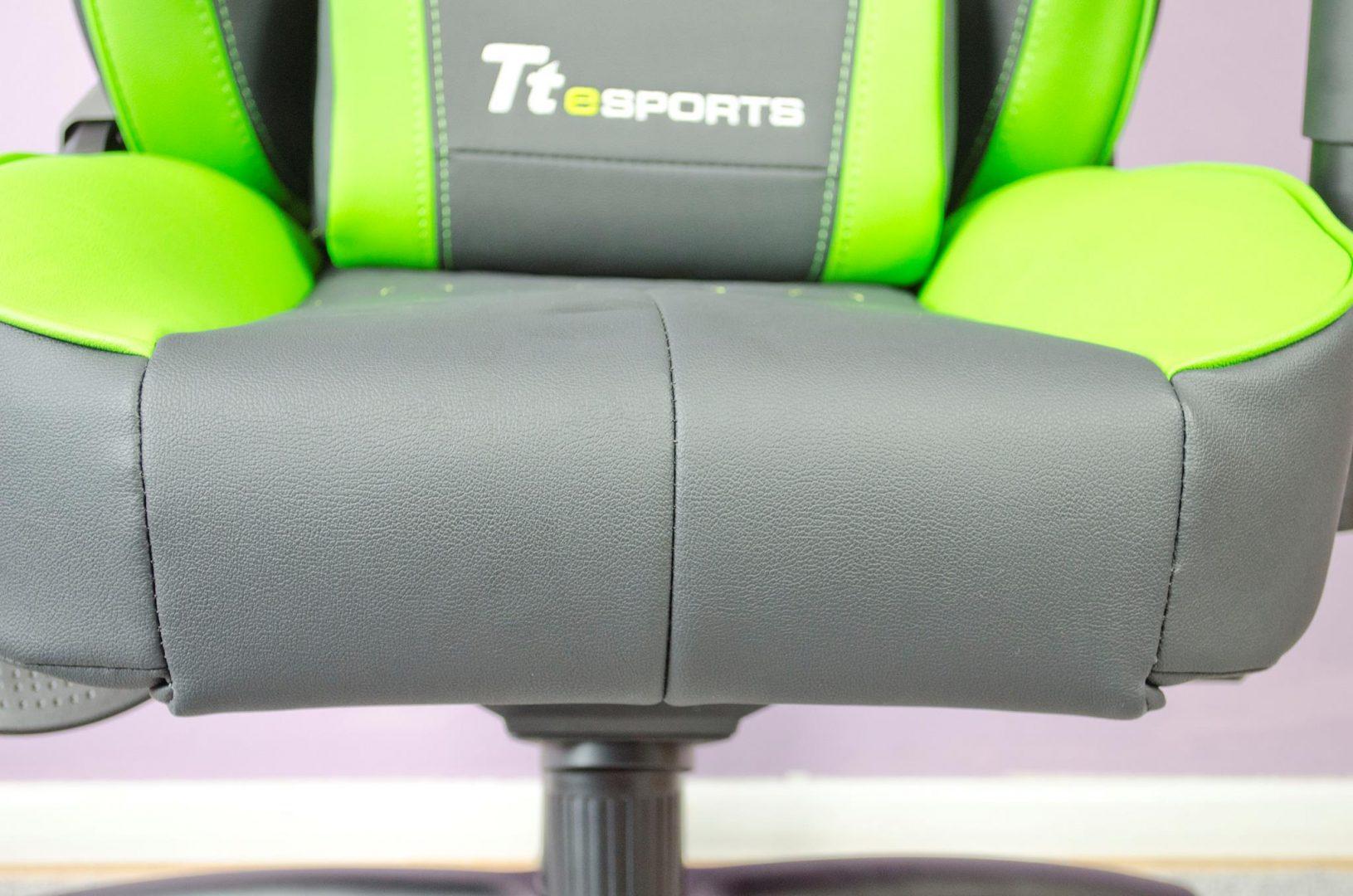 tt esports gt comfort gaming chair_27