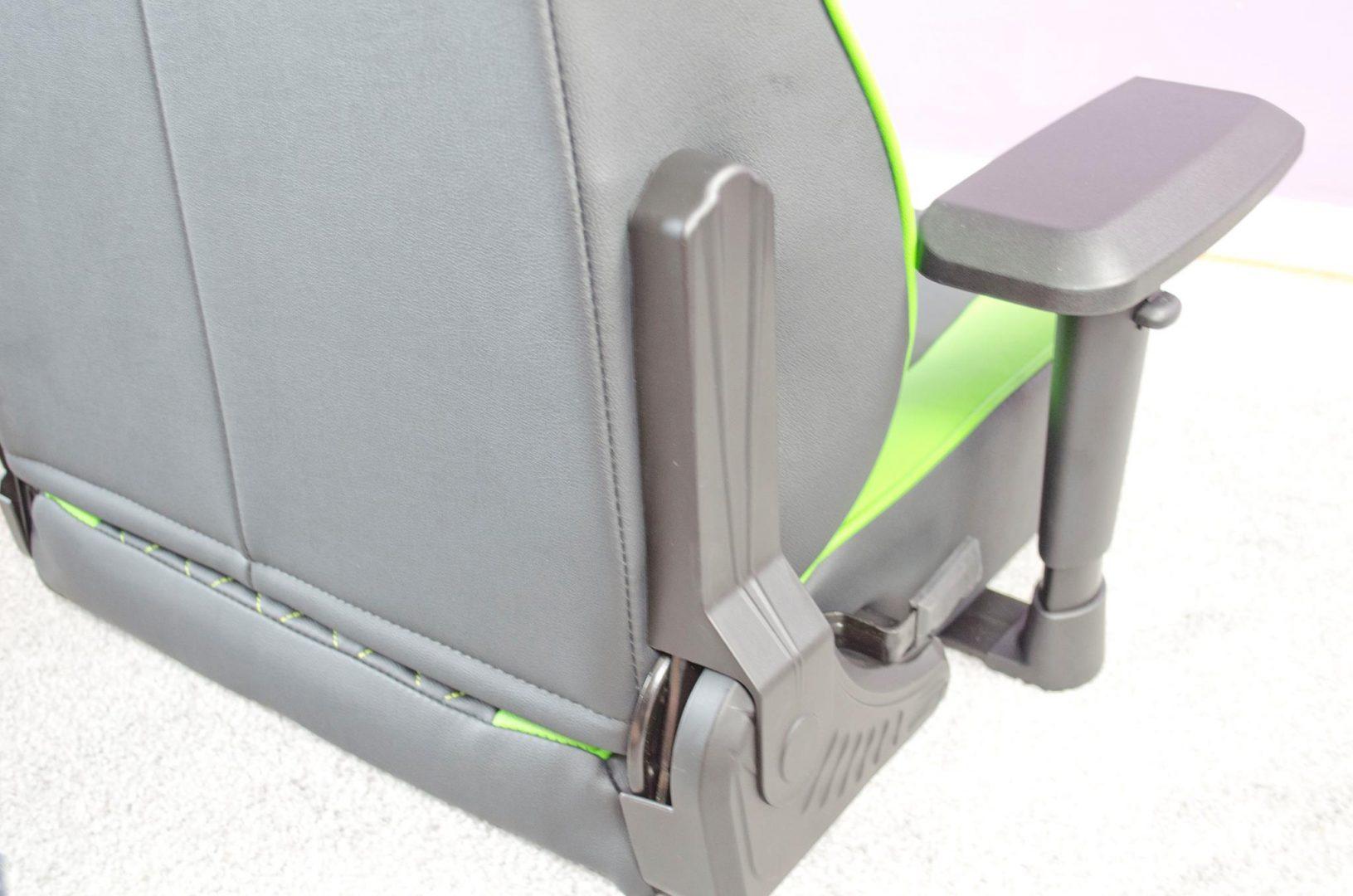 tt esports gt comfort gaming chair_9
