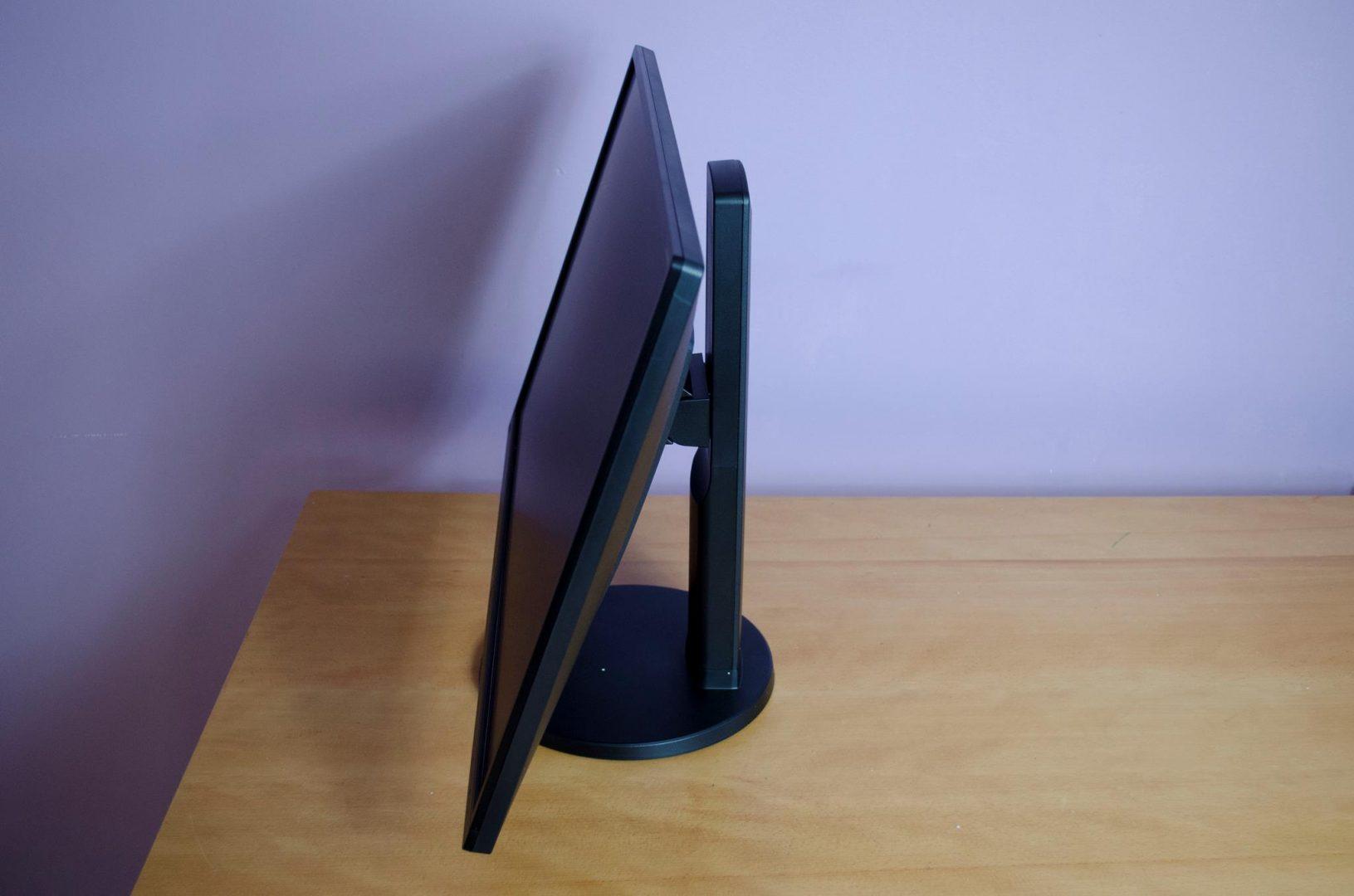 BenQ GL2706PQ Monitor Review - EnosTech com